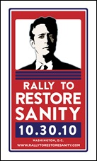 TDS_RallyPoster