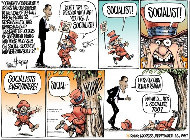 Socialists-7-27-11-color-640x469