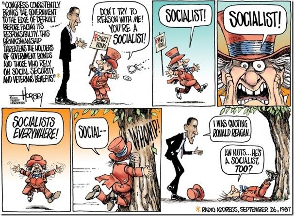 Socialists-7-27-11-color-640x469