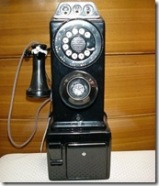 T26PayPhoneL