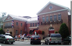 National_Baseball_Hall_of_Fame_and_Museum