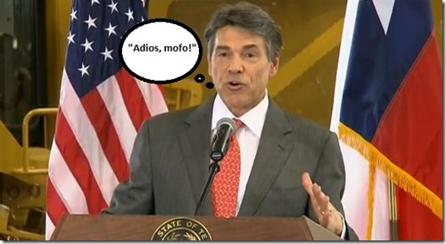 130708_rick_perry_screengrab_605 captioned