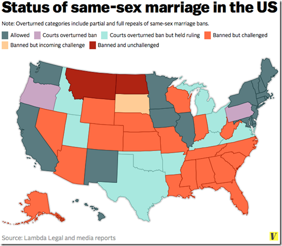 same-sex_marriage_us_map